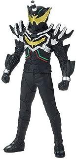 Masked Rider Build Figure Model Juegos Hobbies Merchandising 17cm Niño Y Niña,A