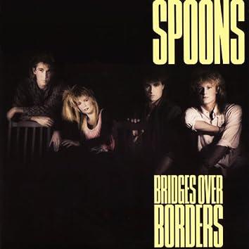 Bridges Over Borders