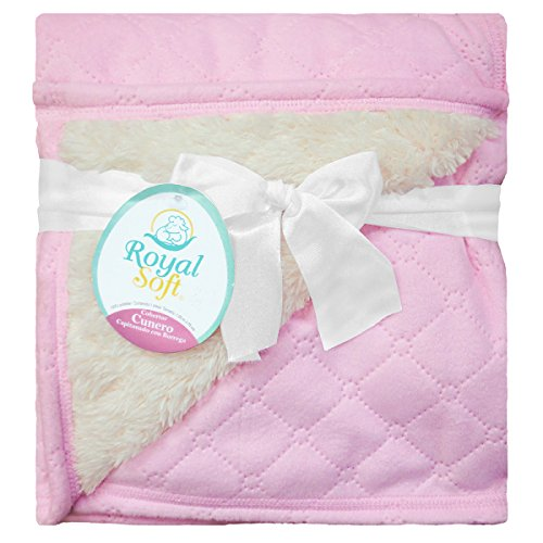 fabricante Royal Soft
