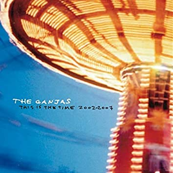 This Is the Time (2002-2007)