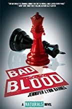 Bad Blood: 4