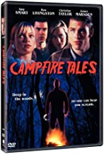 Best campfire tales dvd Reviews
