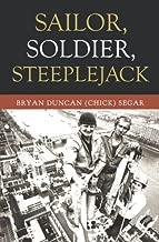 Sailor, Soldier, Steeplejack