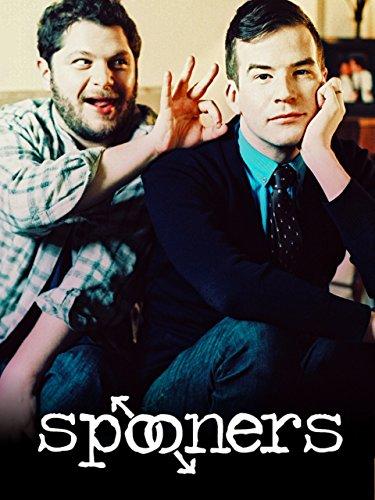 Spooners