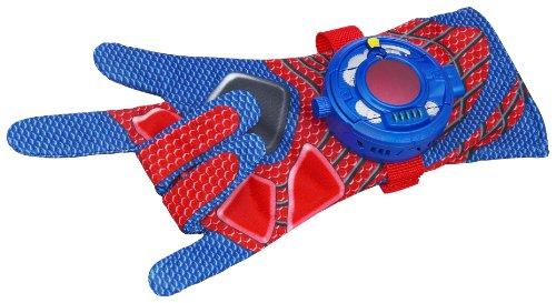 Spider-Man - 372251860 - Figurine Movie - Gant Electronique