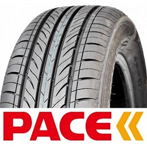 PACE PACE 195/60 R14 86H PC20-60/60/R14 86H - E/E/71dB - Pneu d'Eté