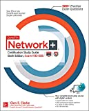 Network+ Certification Study Guide
