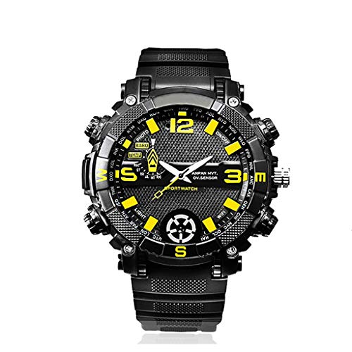 Reloj - Scenxion-Watches - para - Scenxion-Watches