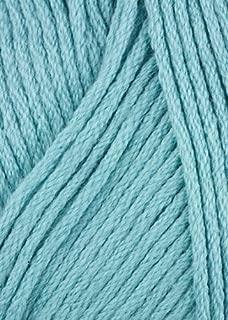 berroco maya yarn weight