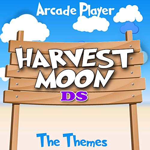 Harvest Moon DS, The Themes
