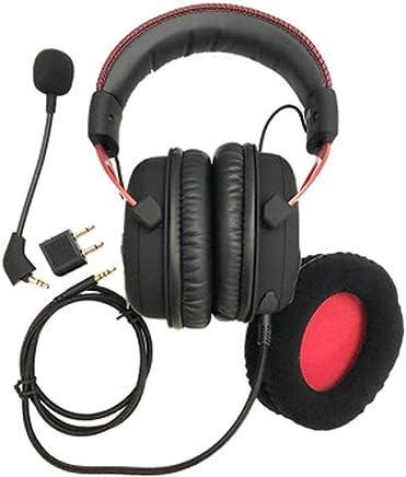 Cuffie da Gioco, Cuffie da Gioco con Microfono HD, Cuffie Dolby 7.1 Surround Sound, Funziona con PC, PS4, PS4 PRO, Xbox One, Beexcellent Gaming Headset per PS4 - Trova i prezzi più bassi