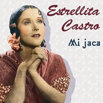 Mi Jaca
