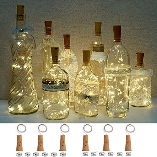 Consejos para Comprar Botellas los más recomendados. 7