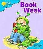 Oxford Reading Tree: Stage 3: More Storybooks: Book Week: Pack B