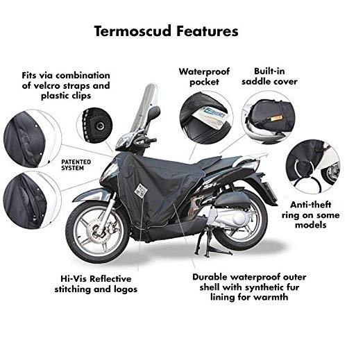 yp300r x-MAX 300/Yamaha Kit revisi/ón de transmisi/ón de Garaje Accesorios Recambio Originales Correa Rodillos cursori Tacos Originales Scooter