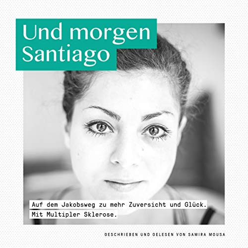 Und morgen Santiago cover art