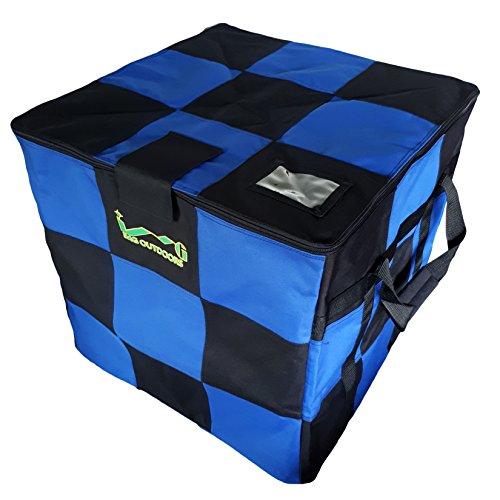 "BALIKBAYAN BOX WRAP (for box size: 20"" X 20"" X 20"")"