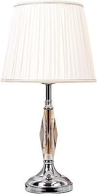Lampe De Table Mode De Vie Rétro Créativité Salon Chambre