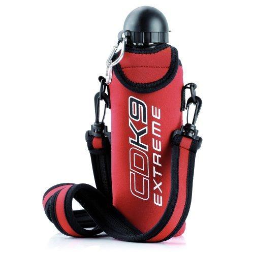 Cool Dog Extreme Neo Sling H20 2 Go Porte-gourde