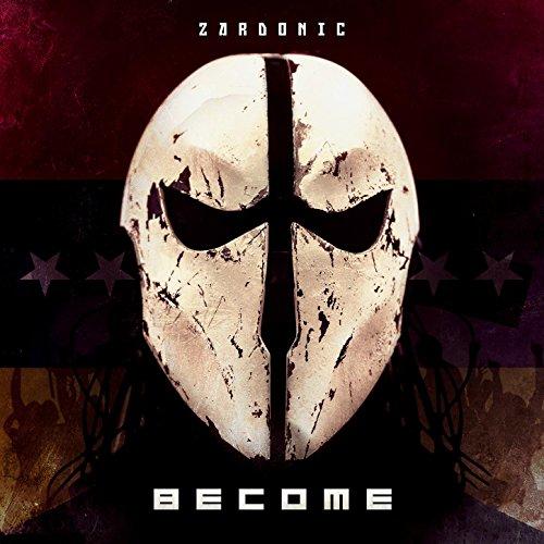 Become [Explicit]