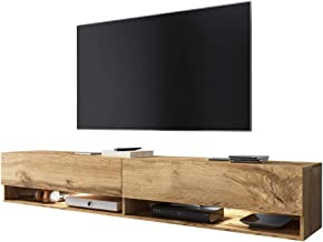 Amazon Fr Meuble Tv Design