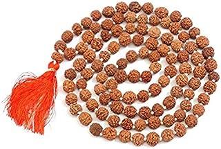 shiva lingam beads