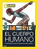 El cuerpo humano (NG KIDS)