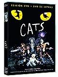Cats - Edición 2019 (DVD)