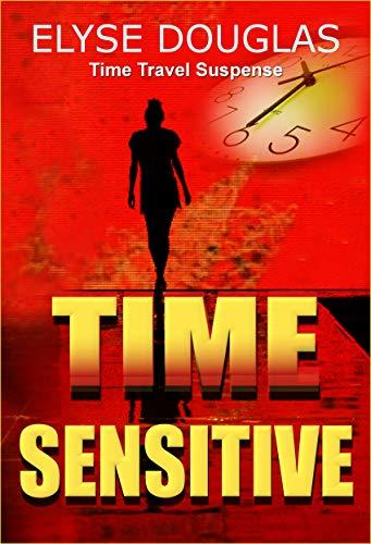 Best Time Travel Novels