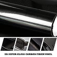 KUNFINE Auto Styling Sticker Gatto Auto del Vinile Decorazione Film DIY Adesivi Auto Tuning Parts