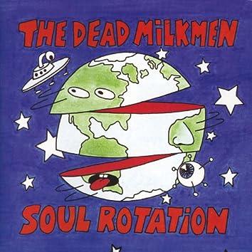 Soul Rotation
