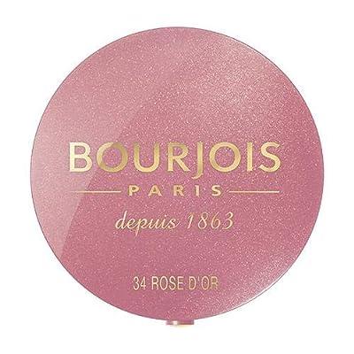 Bourjois Fard Joues Colorete