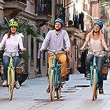 Smartbox - Caja Regalo - Ruta en Bicicleta eléctrica por Barcelona (1h30) - Ideas Regalos Originales