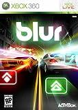 Blur XB2
