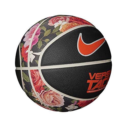 Nike Balón Versa Tack 8P Varios Colores N000116491707