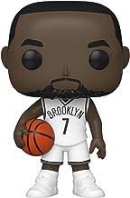 Funko POP! NBA: Nets - Kevin Durant
