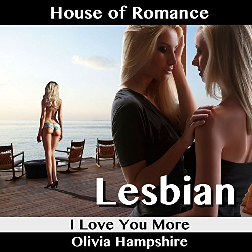 House of Romance, Book 4 audiobook cover art