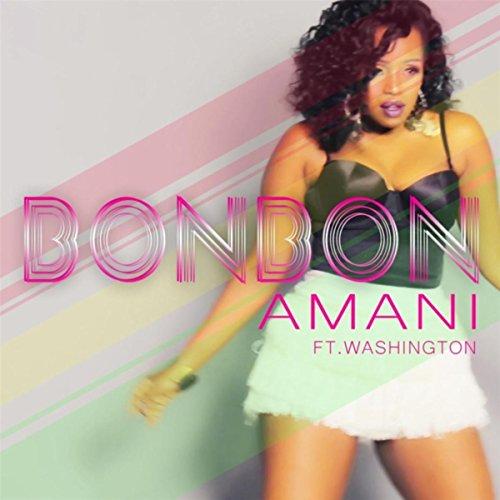 Bonbon (feat. Washington)