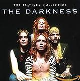 The Platinum Collection von The Darkness