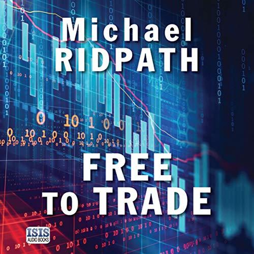 Free to Trade Titelbild