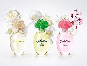 Perfumes de Mujer Original Cabotine EDT EAU Toilette OFERTA