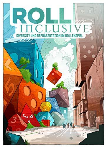 Roll Inclusive:...