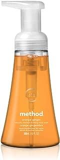 Best method orange ginger Reviews