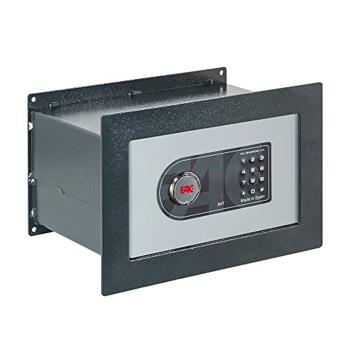 FAC 13001 Caja fuerte