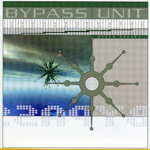 Bypass Unit