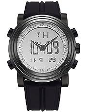 【3/22まで】 SINOBI 腕時計 お買い得セール