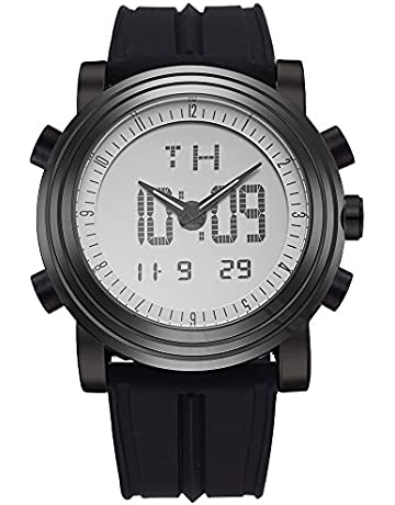 fee6ad7da8bd 【6/21まで】 SINOBI 腕時計 お買い得セール