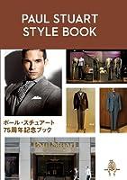 PAUL STUART STYLE BOOK