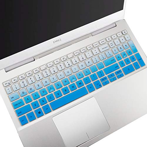 teclado dell fabricante imComor