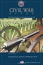 Best antique civil war books for sale Reviews